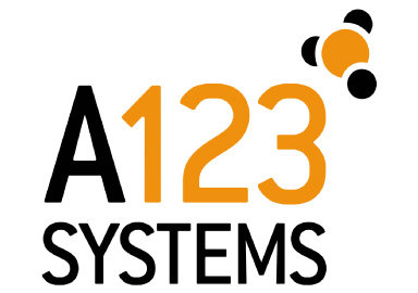 A123384x270