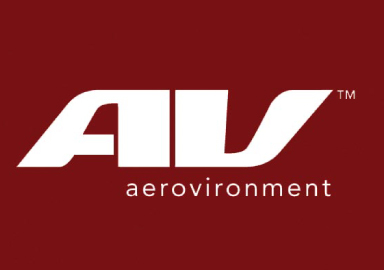 AV384x270