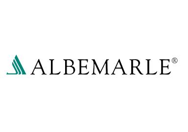 Albemarle384x270