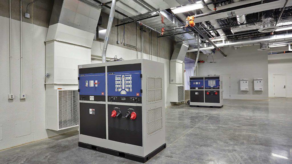 BIC-Facility-1