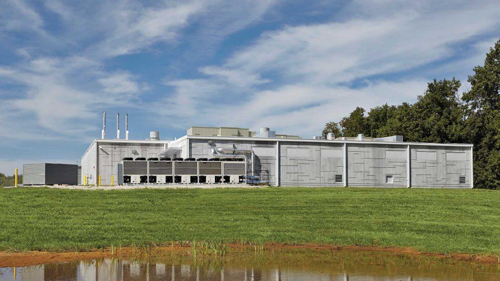 BIC-Facility-11