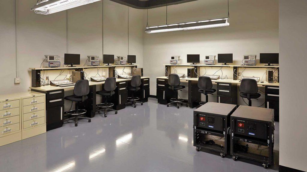 BIC-Facility-2