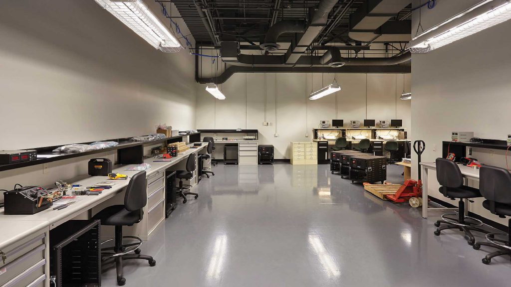BIC-Facility-25