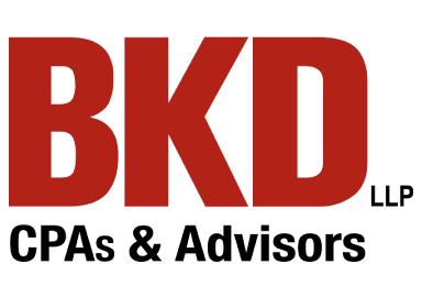 BKD384x270