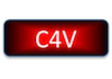 C4V384x270