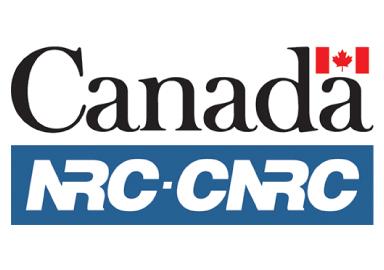 CanadaNRC384x270