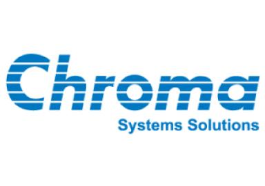 Chroma384x270