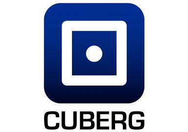 Cuberg384x270