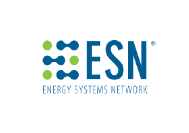 ESN384x270