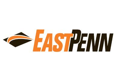 EastPenn384x270
