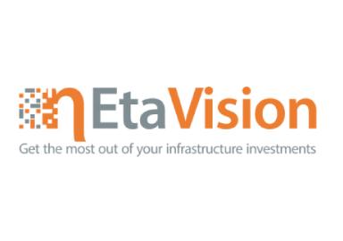 EtaVision384x270