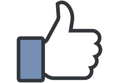Facebook384x270