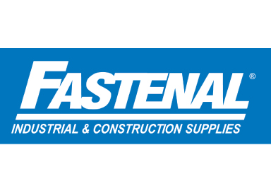 Fastenal384x270