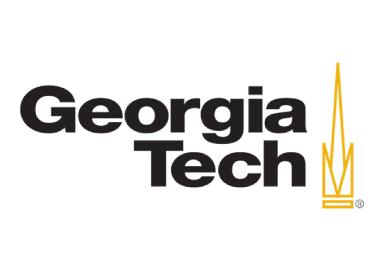 GeorgiaTech384x270