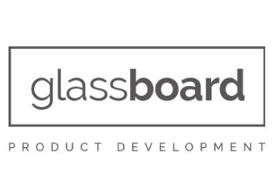 Glassboard384x270