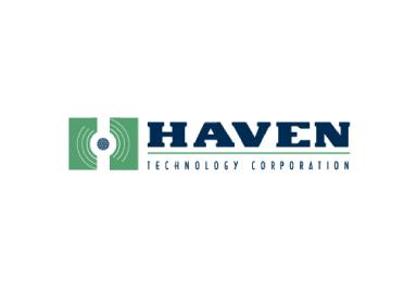 HAVENTech384x270