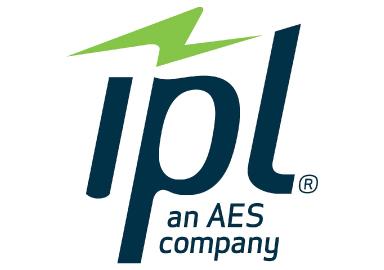 IPL384x270