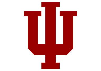 IndianaUniversity384x270