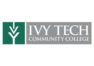 IvyTech384x270