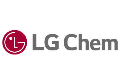 LG-Chem384x270