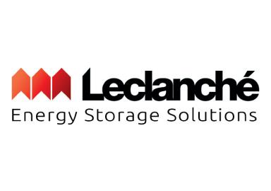 Leclanche384x270