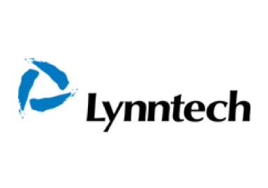 Lynntech384x270