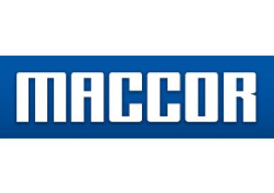 MACCOR384x270