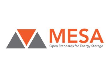 MESA384x270