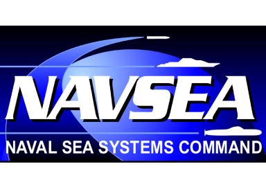 NAVSEA384x270