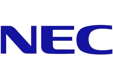 NEC384x270