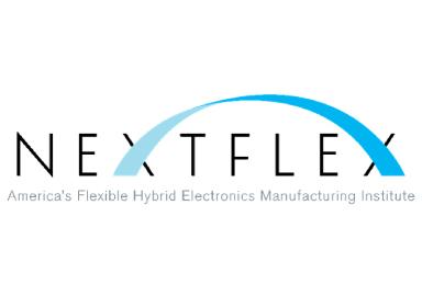Nextflex384x270
