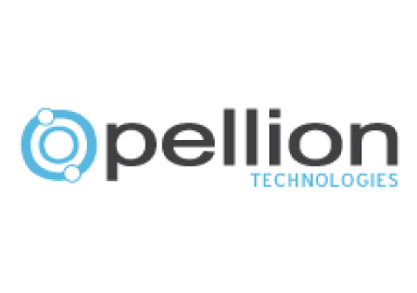 PellionTech384x270