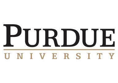 PurdueUniv384x270