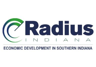 RadiusIN384x270