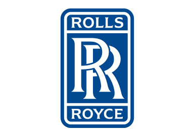 RollsRoyce384x270