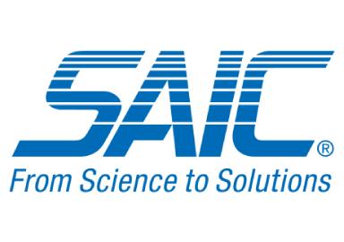 SAIC384x270