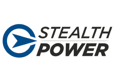 StealthPower384x270
