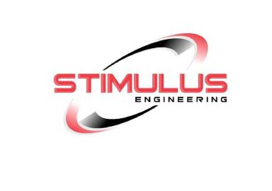 StimulusENG384x270