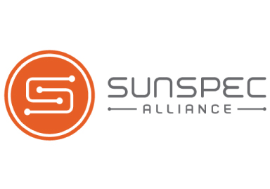SunspecAlliance384x270