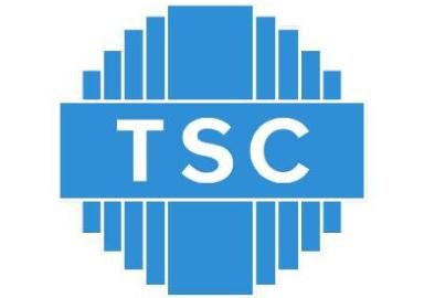 TSC384x270