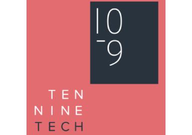 TenNineTech384x270