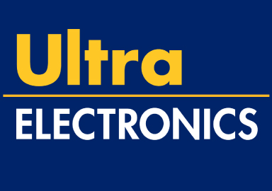 UltraElectronics384x270