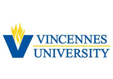 VincennesUniversity384x270
