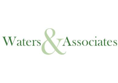Water&Associates384x270