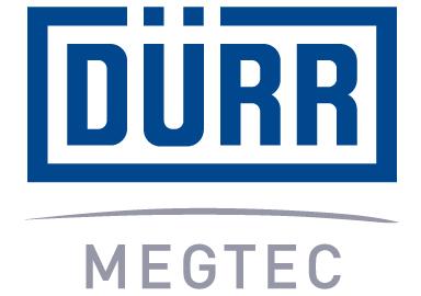 Durr-Megtec_logo_384x270