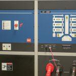 The Battery Innovation Center