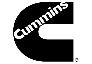 Cummins-LOGO-384x270