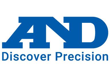 A&D-DiscoverPrecisionLogo-384x270