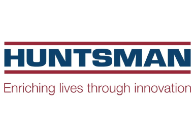 Huntsman-Logo-384x270