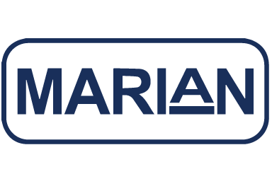 Marian-Inc-384x270